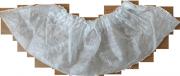 Бахилы - носки одноразовые, нетканые