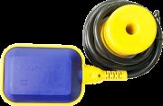 Поплавковый переключатель ПДУ-П501 для насосов