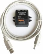 Преобразователь RS485 и USB ARC-485