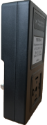 Циклическое реле РВК790-L ≅7...36В