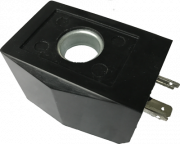 S51H катушка клапана