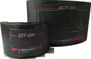 Сигнализатор газа СГГ-6М на метан
