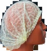 Одноразовые шапочки шарлотта