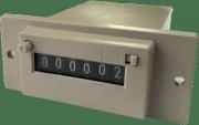 Счетчик импульсов СИ-206-М1