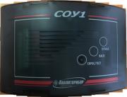 Сигнализатор СОУ-1 на угарный газ