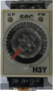 Таймер H3Y-4