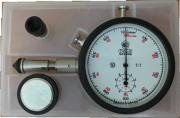 Тахометр часовой ТЧ-10Р с поверкой