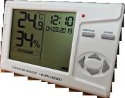 Измерительвлажности ТМФЦ-101 с поверкой на 2 года