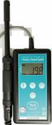 Гигрометр ТКА-ПКМ (модель 20) с Поверкой