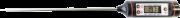Термометр TP3001