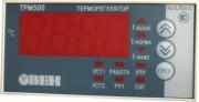 ТРМ500
