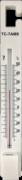 Термометр для холодильных камер ТС-7АМК с Поверкой