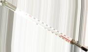 Термометр ТС-4М (0+100°С) с Поверкой