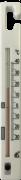 Термометр с поверкой для холодильников