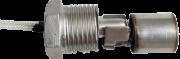 поплавковый выключатель ПДУ-В241-50