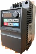 Преобразователь частоты компактный VFD-EL