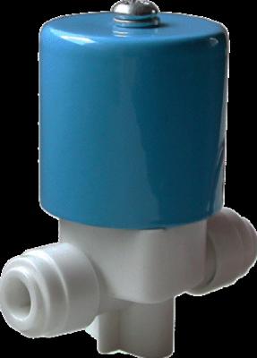 Клапан соленоидный YCWS3