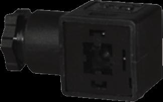 DIN-коннектор SB201