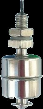 Поплавковый выключатель ПДУ-Н101-45, выключатель поплавковый