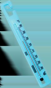 Термометр для холодильных камер ТСЖ-Х с Поверкой