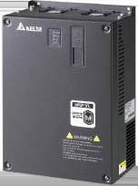 Преобразователь частоты для лифтовых применений VFD-VL